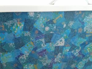 One prettier bath panel. Check.